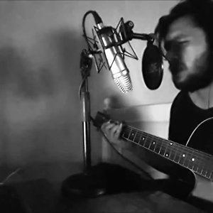 Athena/Yalan Akustik Cover - YouTube