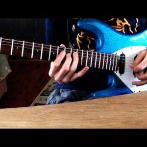 Toto - Rosanna Solo Cover (Yiğit İkinci) - YouTube