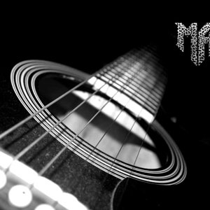 Airbourne - Runnin' Wild (The Madcap Live Acoustic Cover #1) - YouTube