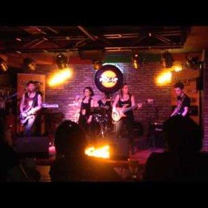 The Family Rock Project - Fuel Solo by Onur Yahya Öner - Zeytinli Rock Fest Adana Elemeleri