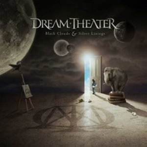 Dream Theater - Wither Solo by Malik Girmez | Free Listening on SoundCloud