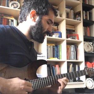 Remember When- Guthrie Govan (Cover) by Sergen Sakaoğlu - YouTube