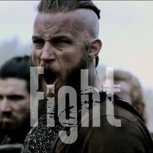 Amon Amarth - Free Will Sacrifice ( Guitar Cover ) - YouTube