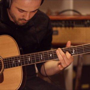 Owl City - Fireflies Acoustic Fingerstyle (Mateus Asato version)
