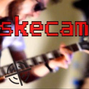 Turan Akkale - Peskecamba (DSMG) - YouTube