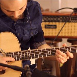 Trentemøller - Miss You (Acoustic Cover) - YouTube