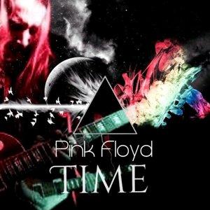 Pink Floyd - Time Solo // Tolga Altay - YouTube