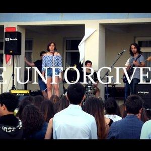 Enektar - The Unforgiven II - YouTube
