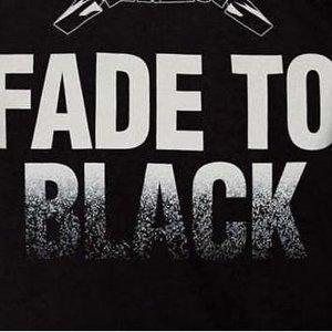 Enektar - Fade To Black (Metallica cover) - YouTube