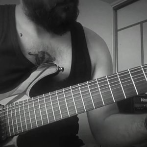 Jason becker - Images arpeggios - YouTube