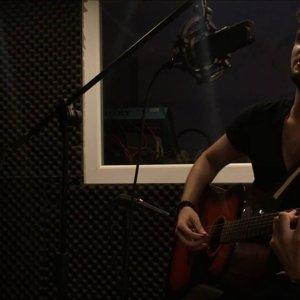 Athena - Yalan Akustik Cover HD - YouTube