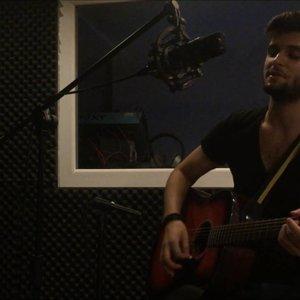 maNga - Cevapsız Sorular Akustik Cover HD - YouTube