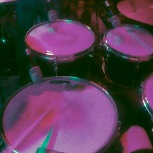 Grubum ''Beyefendi''  - Metropolis (Dream Theater cover) (Emre Ercan drum cam) - YouTube