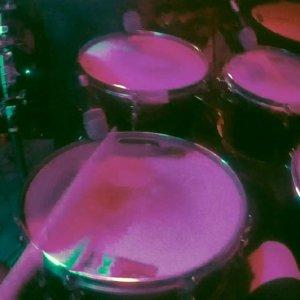 Beyefendi - Perfect Strangers (Deep Purple Cover) (Emre Ercan drumcam) - YouTube