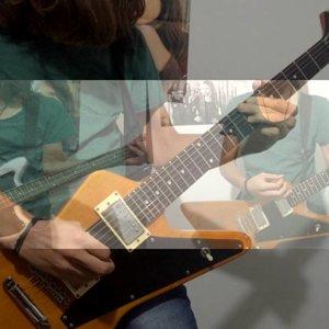 Adamlar - Şakacı Birisin Sen (Band Cover) - YouTube