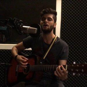 Selami Şahin - Özledim Akustik Cover - YouTube