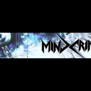 Mindcrime - The Unholy Crusade - YouTube