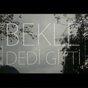 Vedat Özkaya - Bekle Dedi Gitti ( Kaan Tangöze Cover ) - YouTube