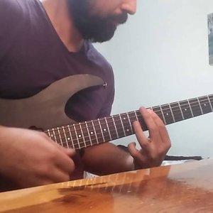 Şebnem Ferah - Yalnız Solo
