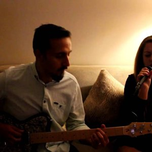 Melis Çetindağ - Ain't No Sunshine - YouTube