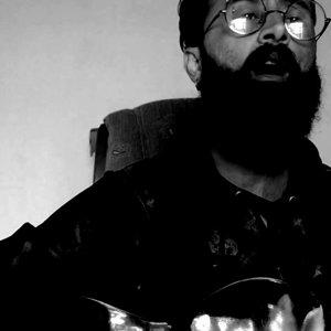 Vedat Özkaya - Yalan ( Ali Atay Cover ) - YouTube