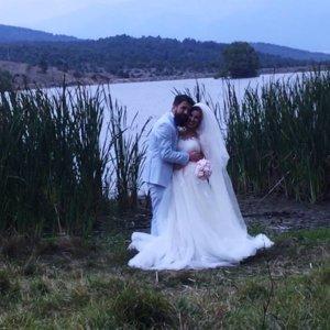 Yasin Fatih BAYRAM-Benimle Evlenir misin?