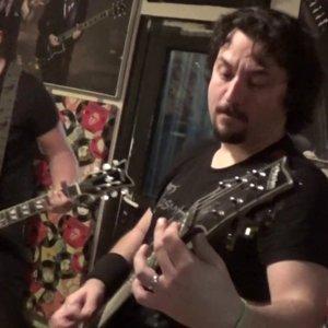 Taşmektep - Kuyu (stüdyo sunburst) - YouTube
