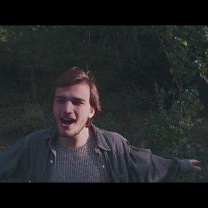 Siyah Kadar Temiz - Çığlıklar - YouTube
