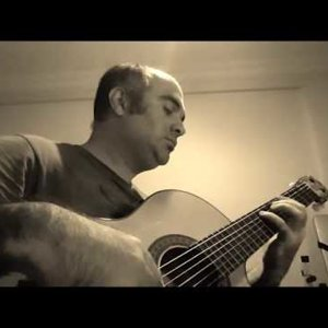 Frederic Chopin Nocturne Op. 9 No 2 Guitar - YouTube