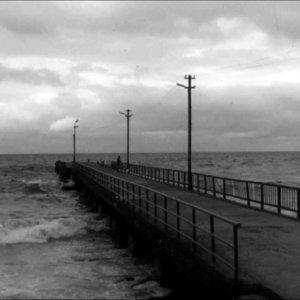Vedat Özkaya - Hey Gidi Karadeniz
