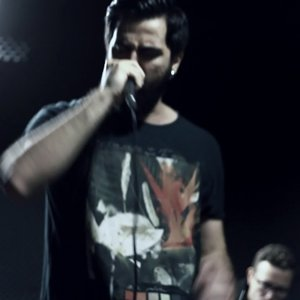 UNTIL THE TRUTH COMES - TURKISH COFFEE (Official Music Video) - YouTube