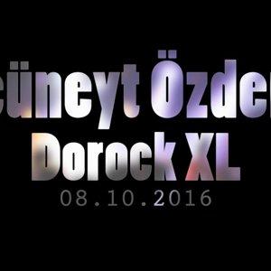 Ercüneyt Özdemir - Lonely Boy (Dorock XL Performansı) - YouTube