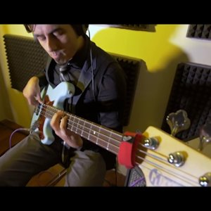Jaco Pastorius-Come On Come Over by Ulaş ENGİN(Bass Cover) - YouTube