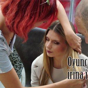 """""""Breh - Aşkın Kemikleri"""" kamera arkası - YouTube"""