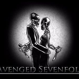 Avenged Sevenfold - Gunslinger by Asrın Aydoğdu | Free Listening on SoundCloud