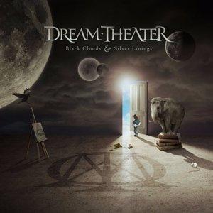 Dream Theater- Wither ( John Petrucci Solo Cover )