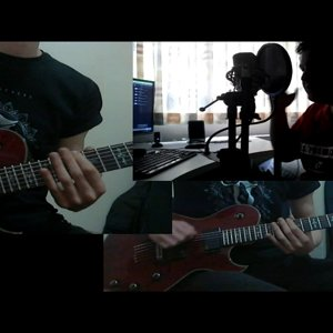 Metehan Tunçbilek & Koray Özyurt - Gravity (ARCHITECTS Cover) - YouTube