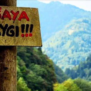 Vedat Özkaya - Samistal Yaylası