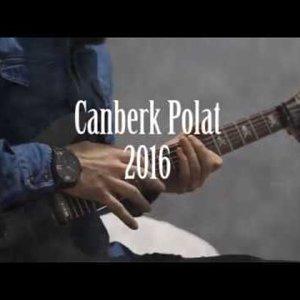 Gojira - The Gift Of Guilt ( Guitar Cover ) - YouTube