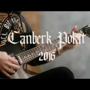 Gojira - Stranded (Guitar Cover) - YouTube