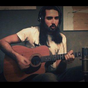 Suphi - Fırtınam (Hayko Cepkin Cover) - YouTube