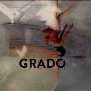 GRADO - Kafamda Sesler - YouTube