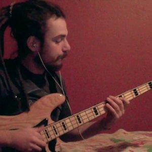 Graham Central Station - Hair (bass playalong) - YouTube