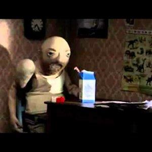 GRADO - Sıkıntı - YouTube