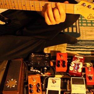Stevie Wonder - Isn't She Lovely (Guitar Cover) - YouTube