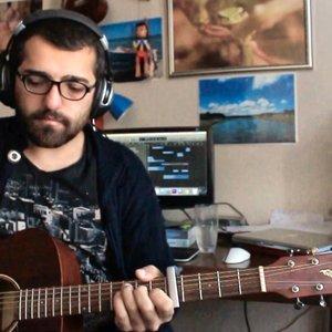 Samet Akkaya - Ya Kaybedersem (My Room Sessions) - YouTube