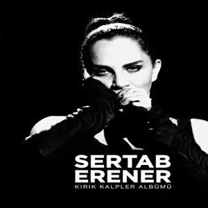 Sertab Erener - Olsun (Cover) - YouTube