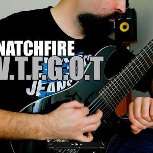 Snatchfire - w.t.f.g.o.t