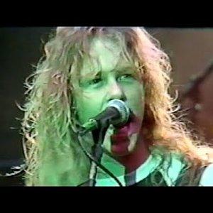 Metallica - The Four Horsemen (Türkçe Altyazılı) TR - YouTube
