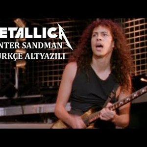 Metallica - Enter Sandman (Türkçe Altyazılı) TR - YouTube